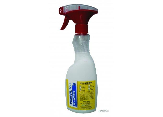 PENPAL - neutralizátor pachů