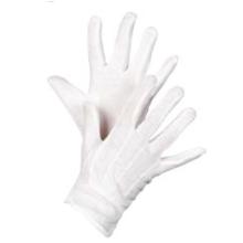 Povrstvené rukavice BORA