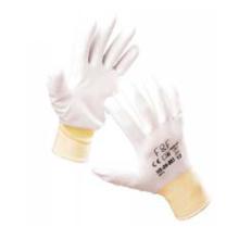 Univerzální rukavice BUNTING LIGHT