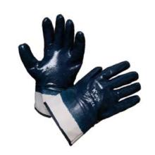 Máčené rukavice SPLIT
