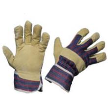 Kombinované rukavice SPARK