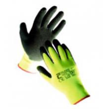 Povrstvené rukavice PALAWAN
