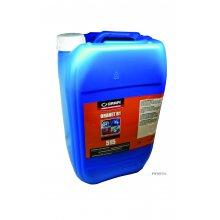 Orapi - univerzální čistící prostředekuniverzální koncentrovaný detergent pro odmaštění a mytí