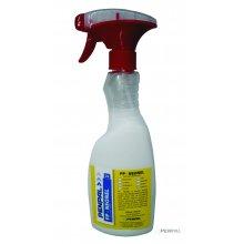 PENPAL - neutralizátor pachů - citron