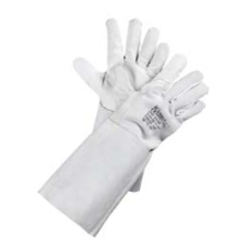 Svářečské  rukavice EAGLE