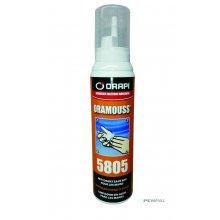 ORAMOUSS (5805)
